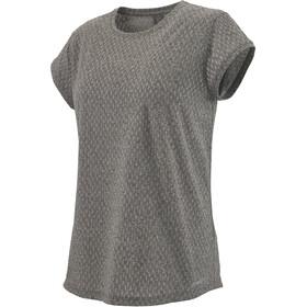 Patagonia Ridge Flow Shirt Women black